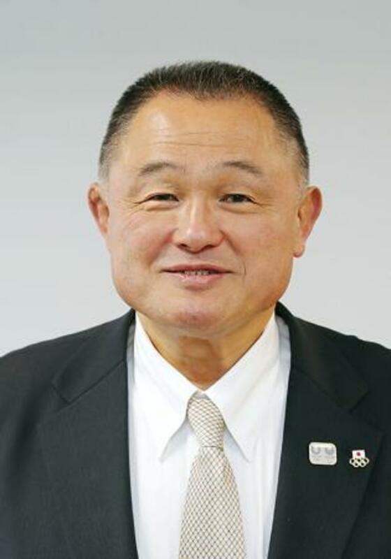 山下泰裕氏、IOC委員就任へ 柔道界で嘉納治五郎氏以来|全国の ...
