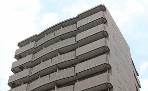死亡したALS女性が7年以上、在宅独居に挑んだ賃貸マンション(京都市中京区)