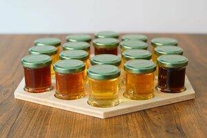 蜂蜜特別セット