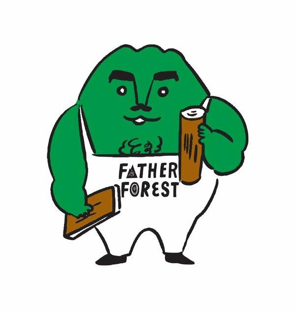 名称決定のため投票を受け付け中の滋賀県のイメージキャラクター