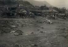 南山城水害とは|社会|地域のニュース|京都新聞