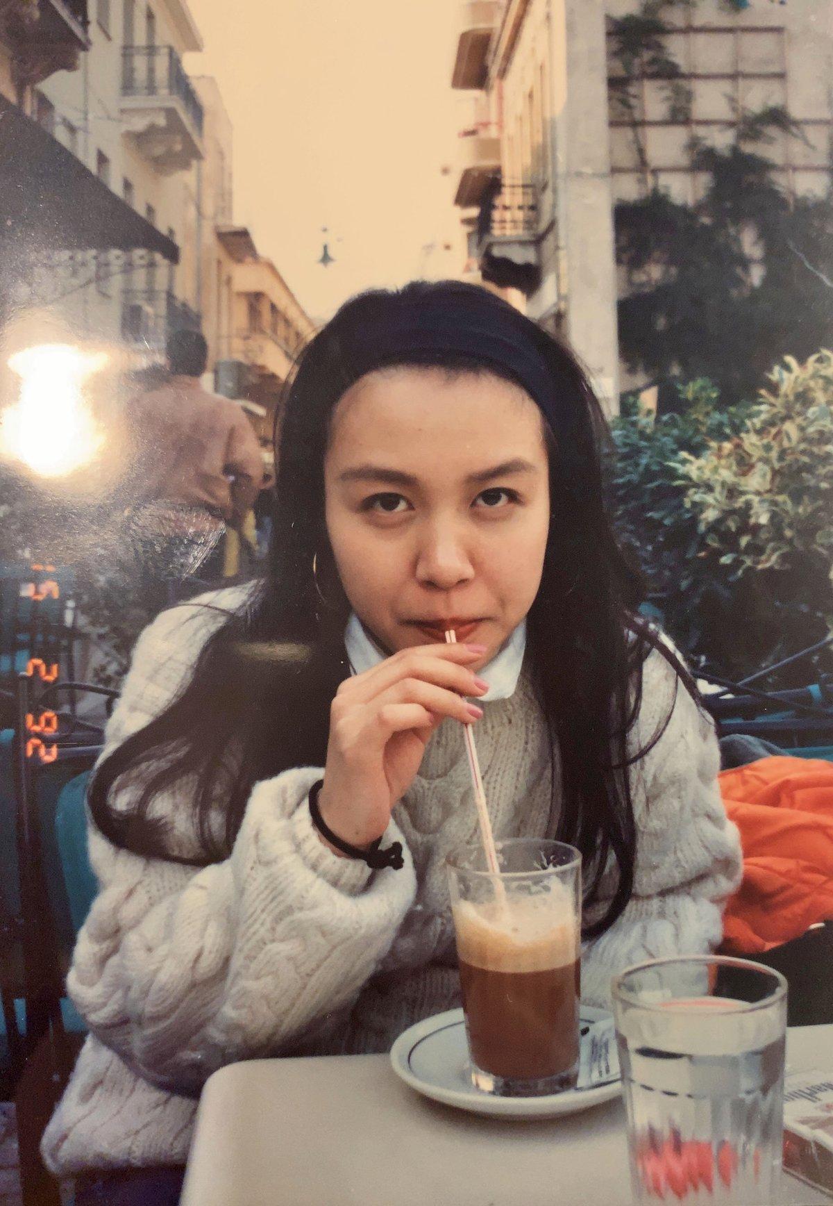 死への思い「NHK番組観て」傾斜か 「安楽死」のALS女性、主治医が ...