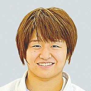芳田司選手
