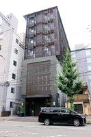 15日に開業する「リーガグラン京都」(京都市南区)